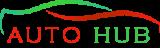 AutoHub Nigeria