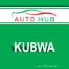 Tofa motors Nigeria LTD