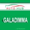 HOJIWA AUTOMOBILES