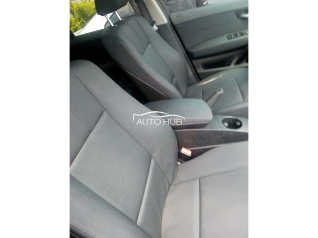 BMW x3 full option