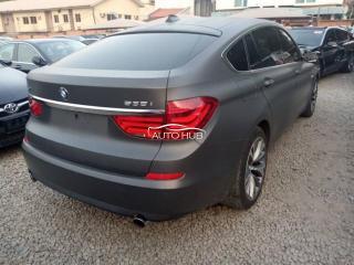 BMW E33i