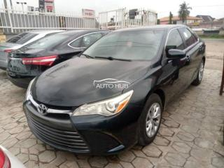 2013 Toyota Avalon Black
